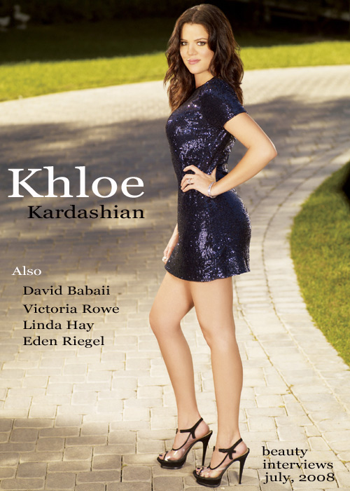 khloe