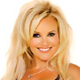 Bridget Marquardt